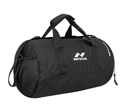 Nivia 5183 Bag