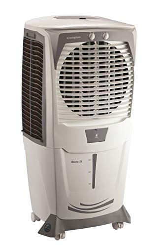 Crompton Greaves Ozone Air Cooler