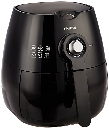 Philips Viva Collection HD9220 Air Fryer