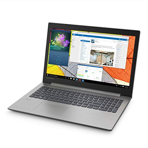 Lenovo Ideapad 330 Intel Core i5 8th Gen Laptop