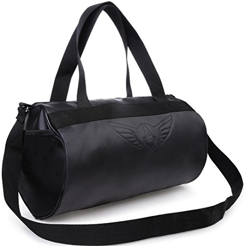 AUXTER BLACKY Bag