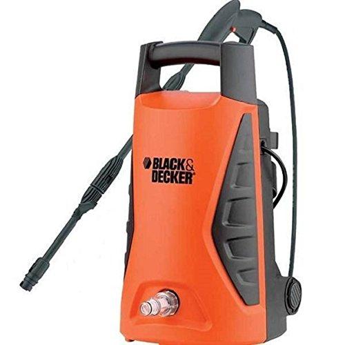 Black & Decker PW2100SPB Pressure Washer