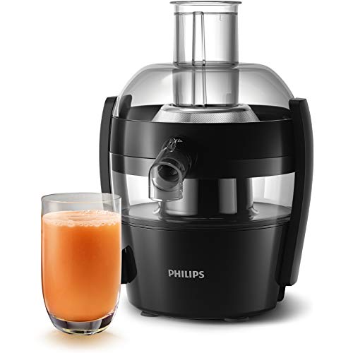 Philips Viva Collection HR1832