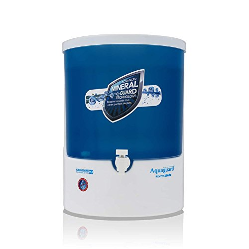 Aquaguard Reviva Water Purifier