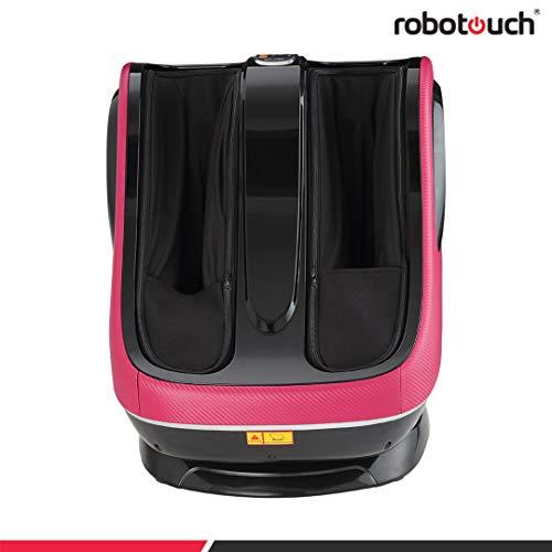 Robotouch Pedilax Massager