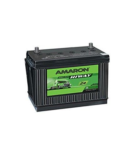 Amaron Hiway Oriental_35 Battery