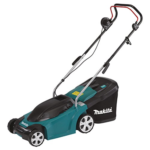 MAKITA JAPAN Mower