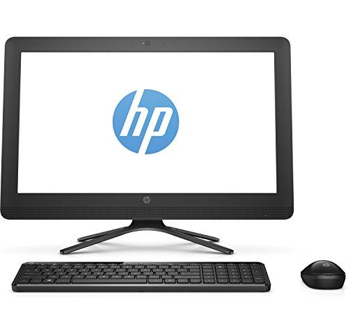 HP 20-C219in