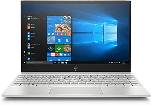 HP Envy 13-ah0042tu 2018 13.3-inch Laptop