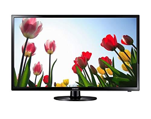 Samsung 59 cm HD Ready LED TV