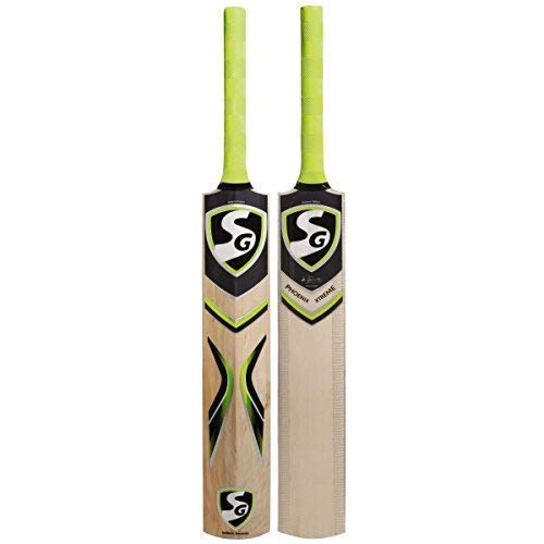 SG Phoenix Extreme Kashmir Willow Bat