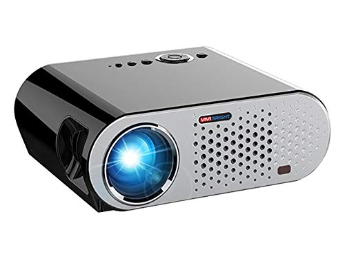 Vivibright GP90 Portable Projector