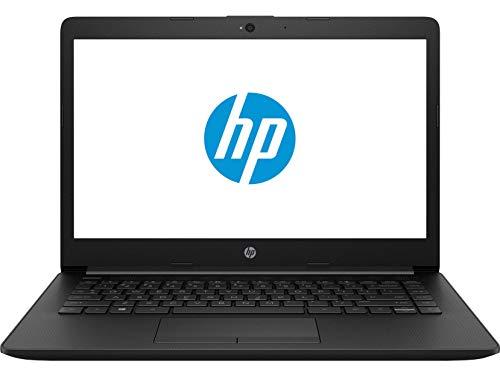HP 14Q CS0009TU 2018 14-inch Laptop