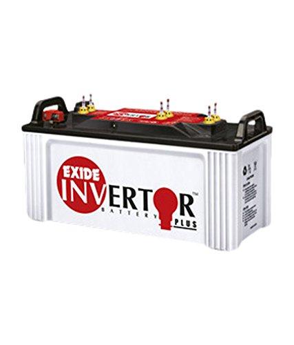 Exide Inverter Plus 100Ah Battery