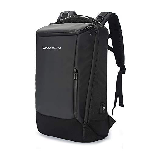 Vamsum EVOKE Laptop Bag