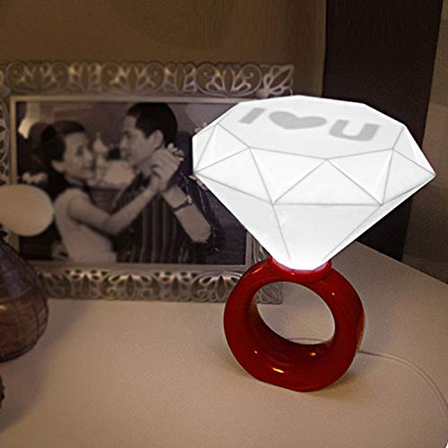 ROMANTIC 3DLED Light