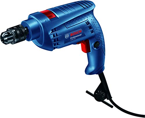Bosch GSB 450 watt Impact Drill Set