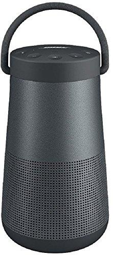 Bose Soundlink Revolve+ 739617-5130 Wireless Portable Bluetooth Speaker