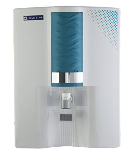Blue Star Pristina UV Ambient Series