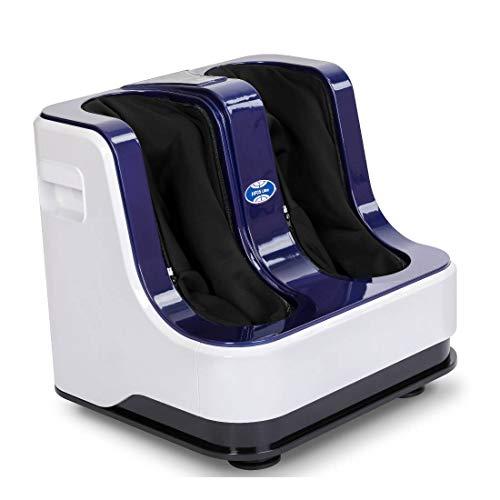 Hf51 Leg Foot Massager Machine