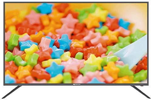 Micromax 81 cm HD Ready LED TV
