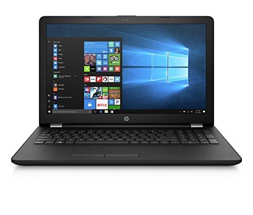 HP 15q-by002AX 2017 15.6-inch Laptop