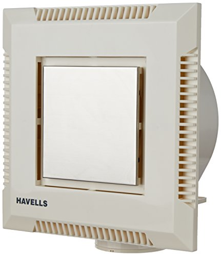 Havells Ventilair 130mm