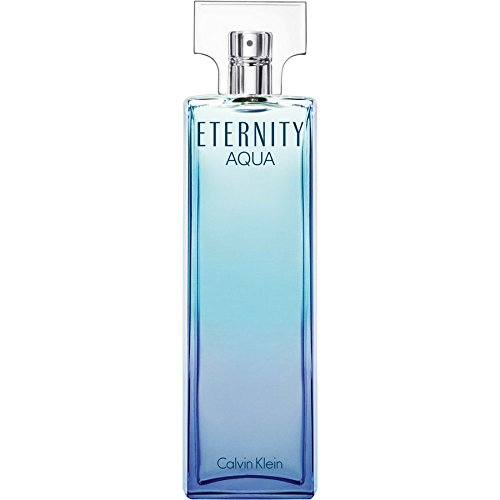 Calvin Klein Eternity Aqua EDP