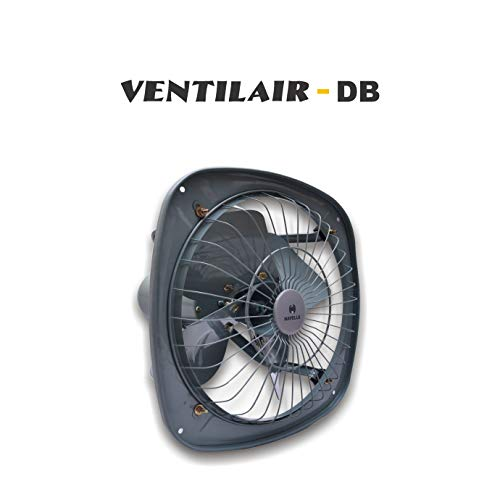 Havells Ventilair DB 300mm