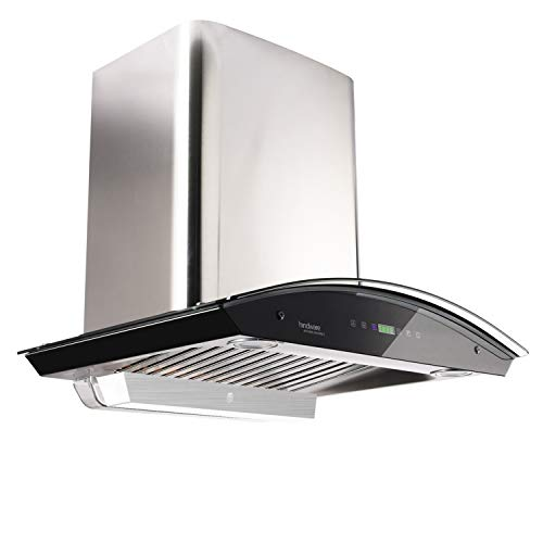 Hindware 60cm Kitchne Chimney