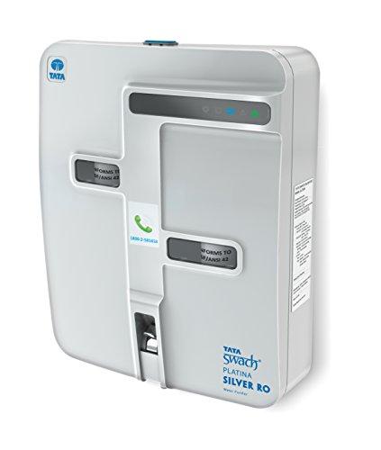 Tata Swach Viva Silver Water Purifier