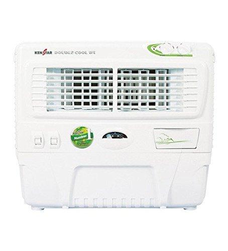 Kenstar Double Cool Dx Air Cooler