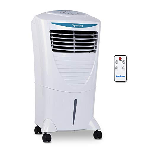 Symphony Hicool Air Cooler