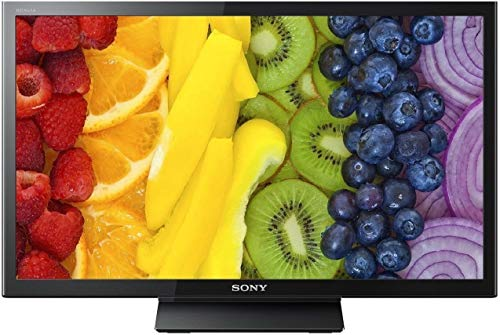 Sony Bravia 59.9 cm HD Ready LED TV