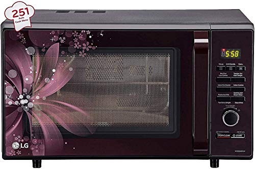 Best Microwave Oven In India 2020 Reviews Amp Buyer S Guide