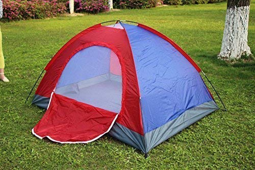 Vruta Portable Waterproof Camping Tent