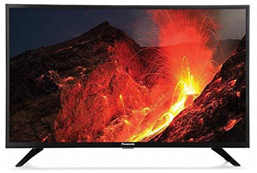 Panasonic TH- 32F204DX HD Ready LED TV