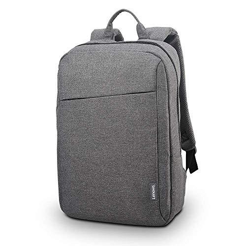 Lenovo Laptop Backpack, 15.6-Inch