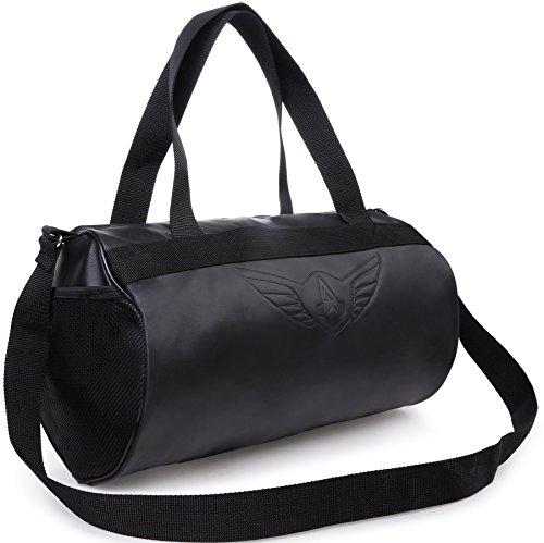 AUXTER BLACKY Bag