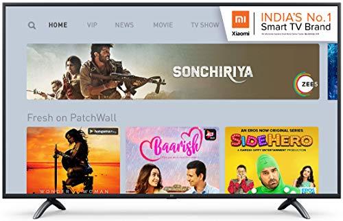 Mi HD Ready Android TV