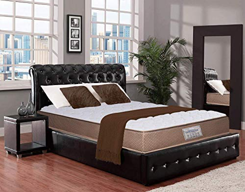Dreamzee Ortho-Care Memory Foam Mattress
