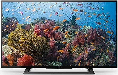 Sony KLV-32R202F HD Ready LED TV