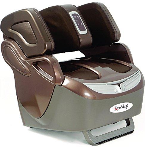 Powermax Fitness Indulge Massager
