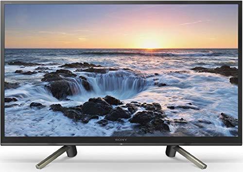 Sony Bravia 80 cm Full HD LED Smart TV