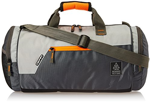Gear Polyester Duffle