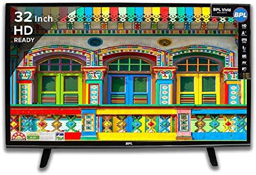 BPL 80 cm TV T32BH3A