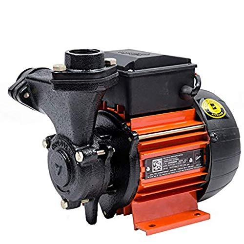 Kirloskar 0.5 Hp Jalraaj Self Priming Water Pump