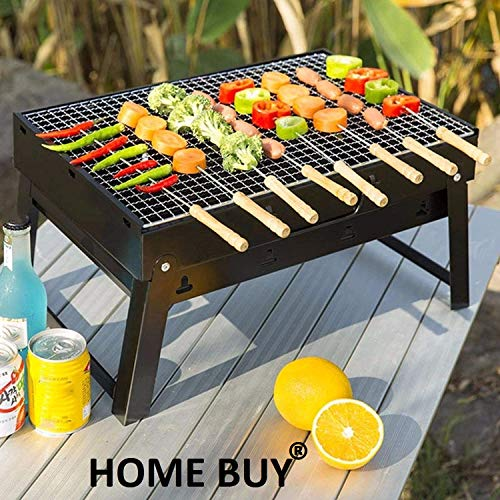 Home Buy Barbecue Grill