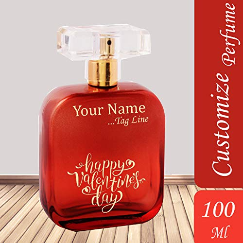 Fragrance-Personalize-Valentine-Girlfriend