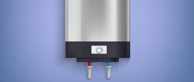 Best Geyser Water Heaters